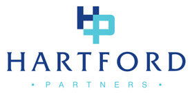 Hartford Partners